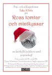 TAN_rosa_tomar_och_mintkyssar