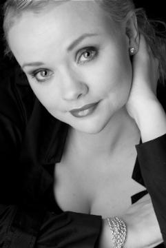 Isabel Josephson